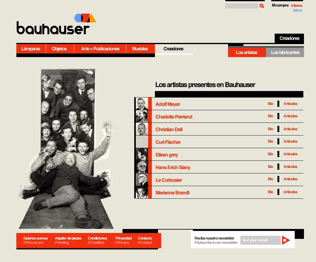 Bauhaus Mahlow bauhaus mahlow hausdesigns co